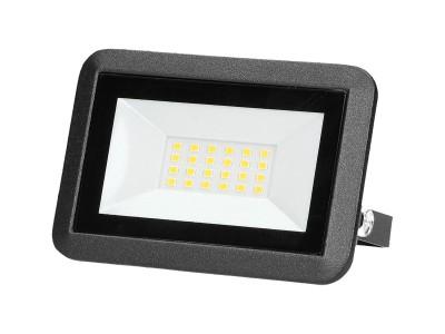 LED reflektor SLIM 20W
