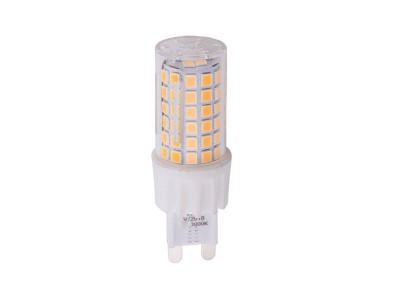 G9 LED žarnica 5W