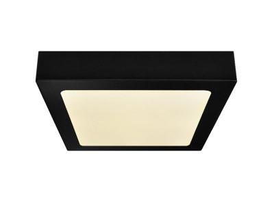 Nadgradni LED panel OGLATI 18W