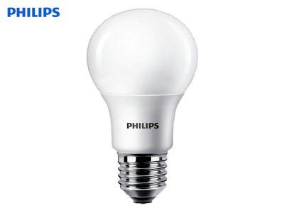 E27 LED žarnica Philips CorePro 40/5W