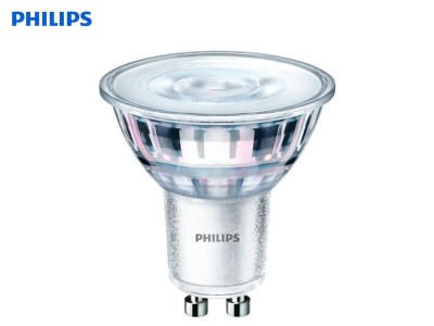 GU10 LED žarnica Philips CorePro WIDE 5W