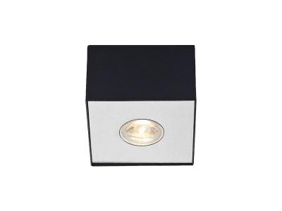 Reflektor ECLIPSE CUBE