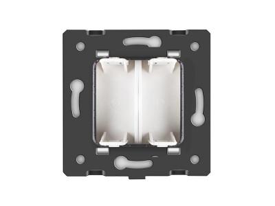 Basic modul - SLEPA vtičnica