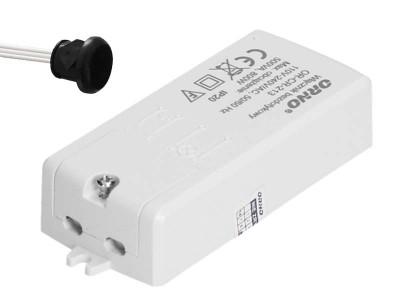 Stikalo za LED trak - SENZOR 0~5cm 230V
