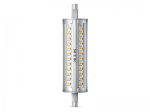 R7S LED žarnica 14W 118mm - PHILIPS