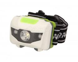 Baterijske LED svetilke