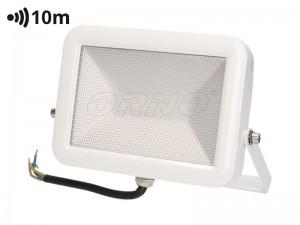 LED reflektor 20W SLIM