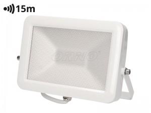 LED reflektor 30W SLIM