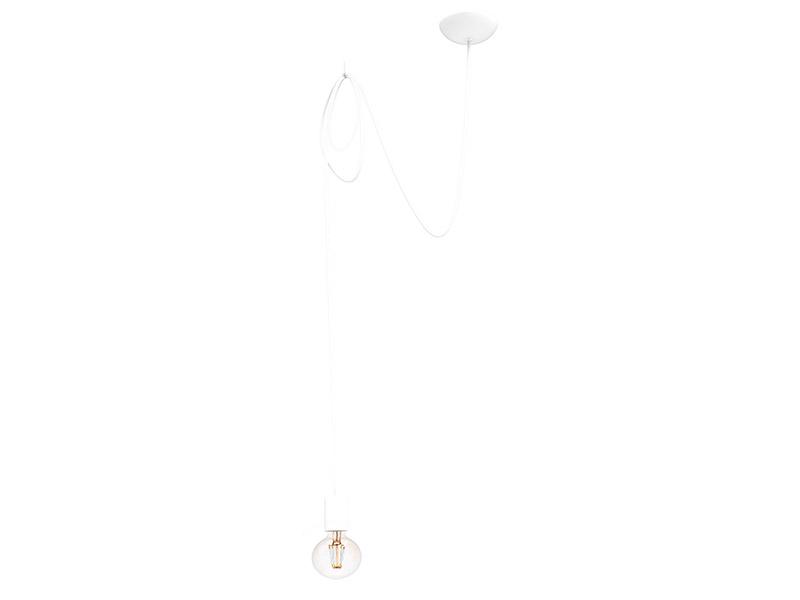 Viseča svetilka SOURCE CABLE I