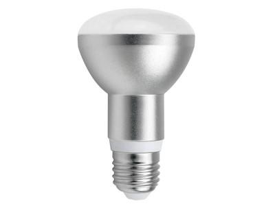 E27 LED žarnica R63 9W