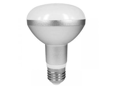 E27 LED žarnica R80 9W