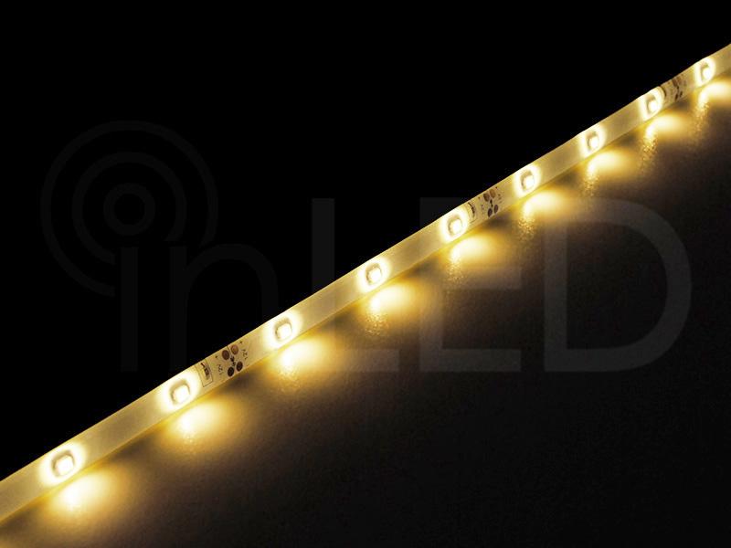 LED trak 30LED/m, TOPLA BELA