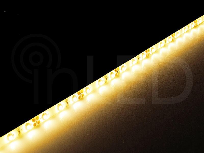 LED trak 60LED/m, TOPLA BELA