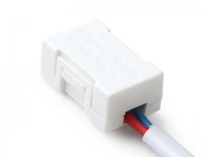 Adapter za LED sijalke (preprečuje utripanje, brlenje)