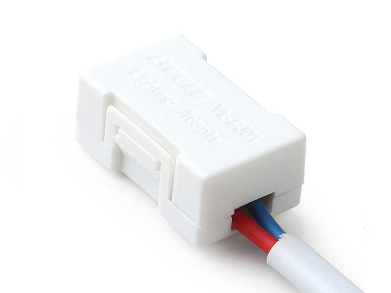 Adapter za LED žarnice