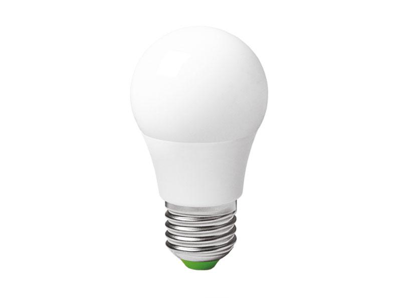 E27 LED žarnica A50 3W