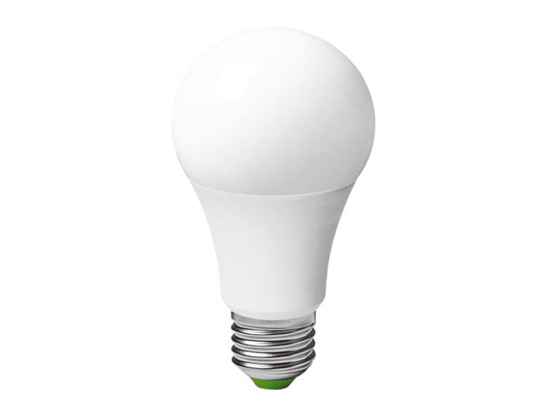 E27 LED žarnica 3stepDIMM