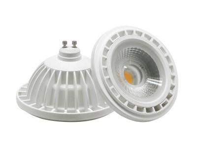 GU10 LED žarnica ES111 15W
