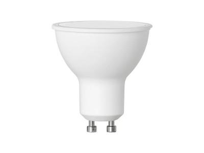 GU10 LED žarnica 6W