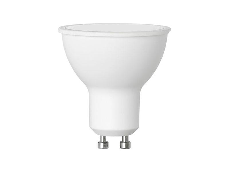 GU10 LED žarnica 3stepDIMM
