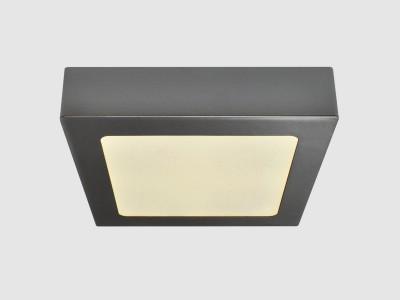 Nadgradni LED panel OGLATI 12W