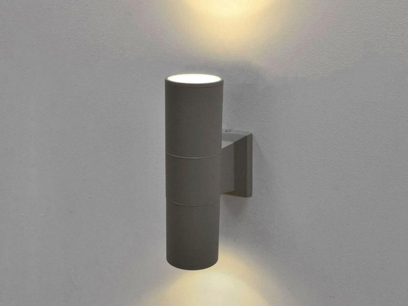 Stenska svetilka ALFA II