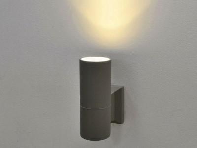 Stenska svetilka ALFA I