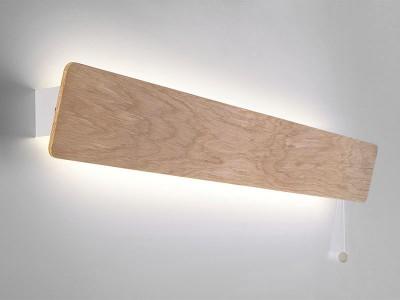 Stenska LED svetilka SOURCE M