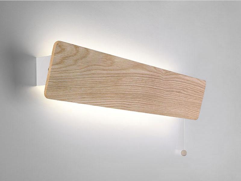 Stenska LED svetilka SOURCE S