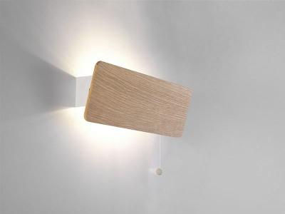 Stenska svetilka SOURCE XS