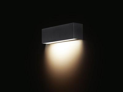 Stenska svetilka ECLIPSE S