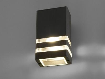 Stenska svetilka ZETA XL I