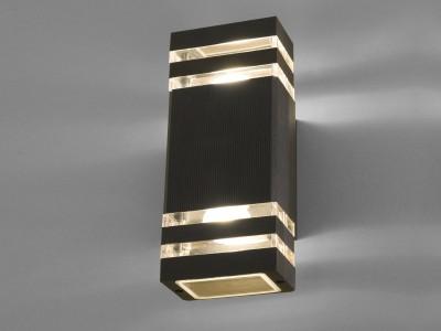 Stenska svetilka ZETA XL II