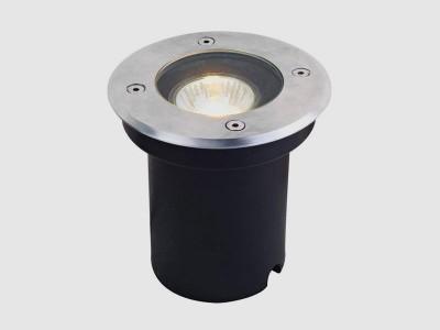 Talna svetilka BASE OKROGLA