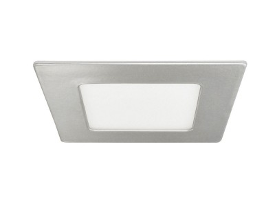 Paket 5x Vgradni LED panel OGLATI 12W