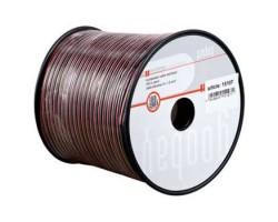 Električni kabli