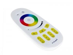 Daljinec za MultiColor LED žarnice