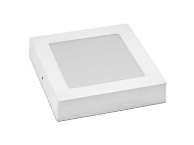 Nadgradni LED panel 18W - OGLATI