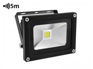 LED reflektor 10W PRO