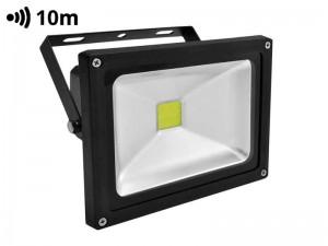 LED reflektor 20W PRO