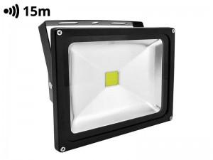 LED reflektor 30W PRO