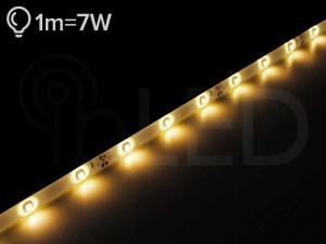 LED trak SPOT 30LED/m, TOPLA BELA, ECO