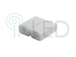 Konektor za LED trakove - DVOJNI