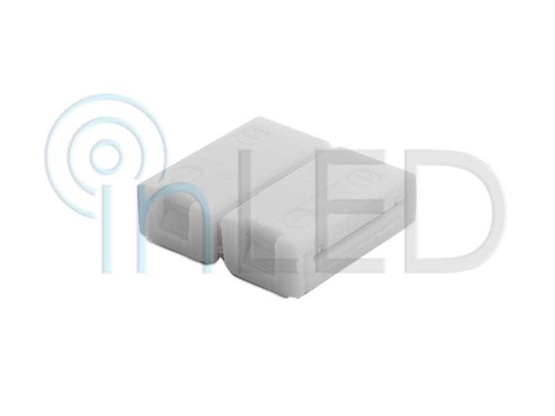 RGBW LED konektor - DVOJNI