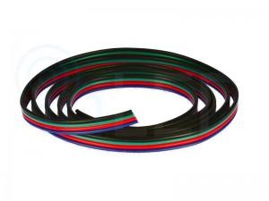 Kabel za RGB LED trakove