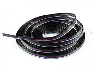 Kabel za RGBW LED trakove