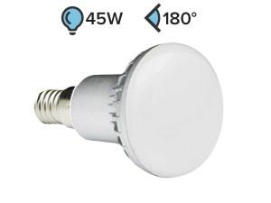 E14 LED žarnica R50 5W