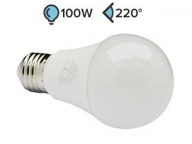 E27 LED žarnica A60 11W