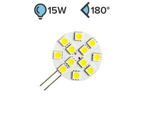 G4 LED žarnica 2W