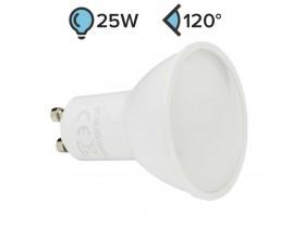 GU10 LED žarnica ECO 3W